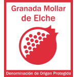 dop_granada