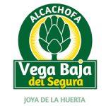 logoalcachofa